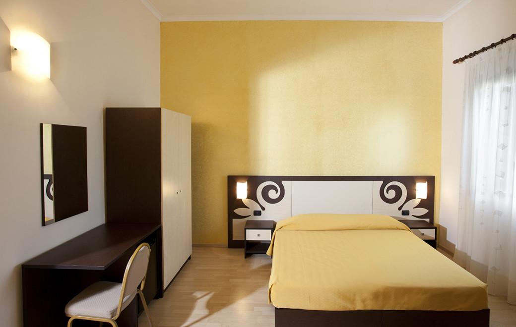 Hotel&Residence