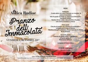 immacolata-2017-p-batas-1